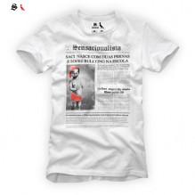 sensacionalista-camiseta-saci
