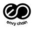 Envy Chain