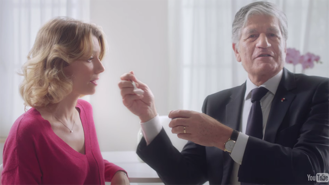 maurice-levy-publicis-skippable-wishes-2016-1
