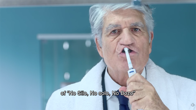 maurice-levy-publicis-skippable-wishes-2016-2
