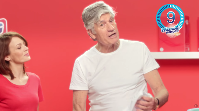 maurice-levy-publicis-skippable-wishes-2016-3