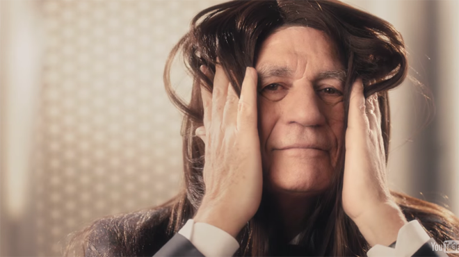 maurice-levy-publicis-skippable-wishes-2016-4