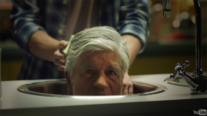 maurice-levy-publicis-skippable-wishes-2016-5
