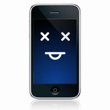 iphone-dead-top-2015