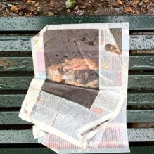 jornal-molhado-chuva-top-2015