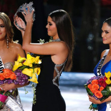 miss-universe-pageant-fail