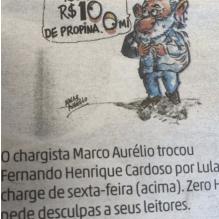 zero-hora-charge-propina-FHC-Lula-2016