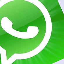 whatsapp-free-2016