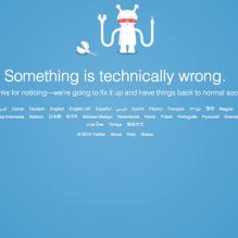 twitter-mensagem-erro