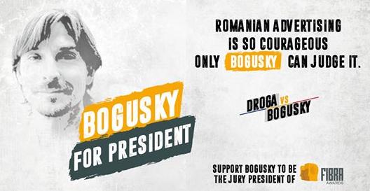 bogusky-for-president