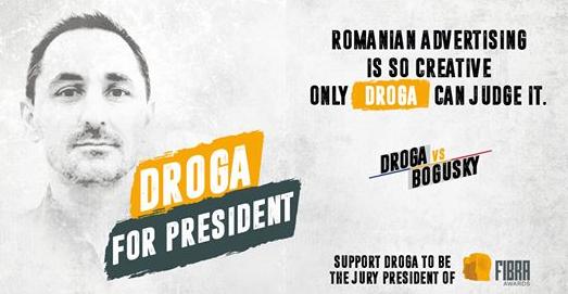 droga-for-president