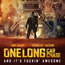 mad-max-one-long-car-chase
