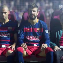 qatar-barcelona-inflight-safety-video