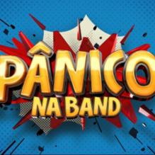 panico_na_band-logo
