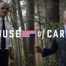 house-of-cards-teaser-2-temporada-4-2016