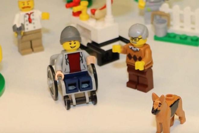 lego-cadeira-rodas