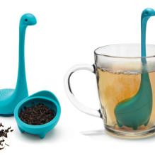 baby-nessie-tea-infuser-ototo-design-capa-bluebus