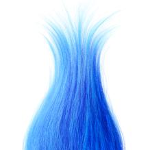 trolls-filme-capa-bluebus