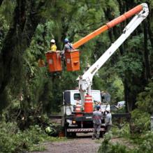 porto-alegre-tempestade-jan-2016