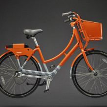 Nike_BIKETOWN_hero_LIGHT