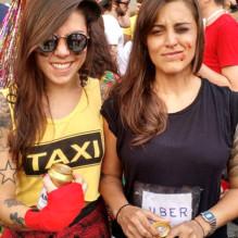 carnaval-fantasia-uber-taxi