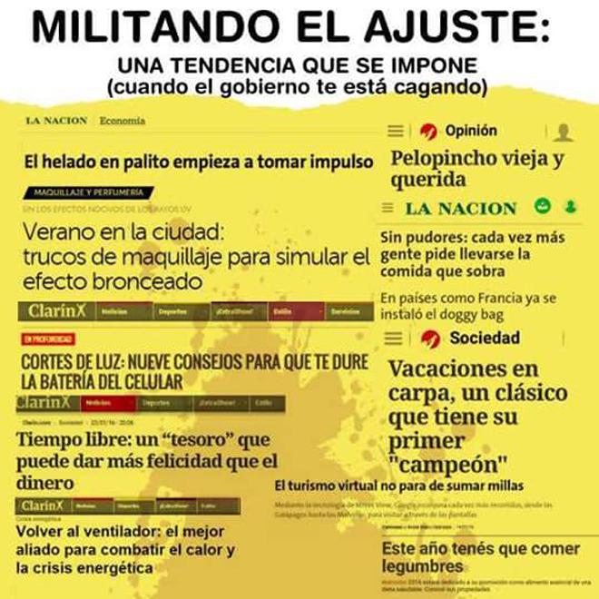 militando-el-ajuste-midia-argentina