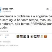 dmae-twitter