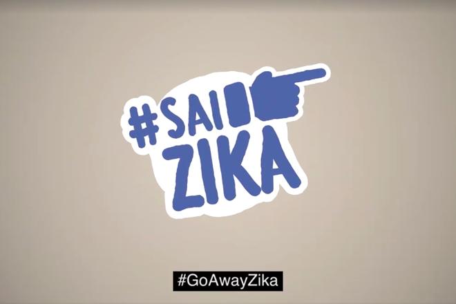 zika-virus-campanha-facebook