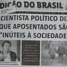 leonardo-sakamoto-edicao-do-brasil-entrevista-falsa