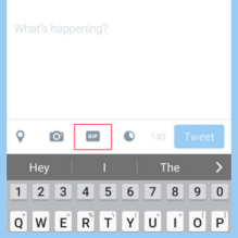 twitter_gif_button-capa