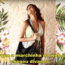 mondaine-marchinha-web