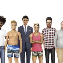 ken-diversidade-lyst