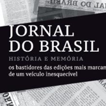 Jornal-do-Brasil-livro-divulgacao-capa-bluebus