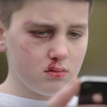 cyber-bullying-create-no-hate