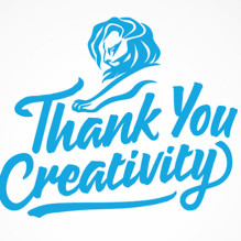 cannes-thank-you-creativity-bluebus