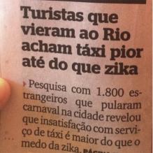 taxi-zika-rio