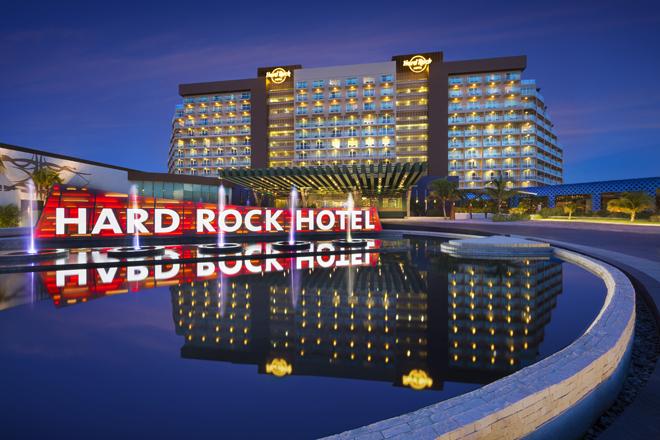 hard-rock-hotel1