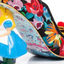 alice-pais-maravilhas-sapatos-irregular-choice-bluebus-capa