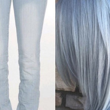 denim-hair-cabelo-calca-jeans-bluebus