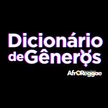 afroreggae-dicionario-de-generos-artplan