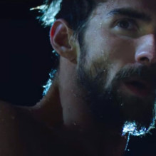 michael-phelps-under-armour-2016