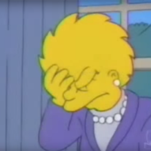 simpsons-bart-to-the-future-lisa