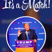 tinder-match-trump
