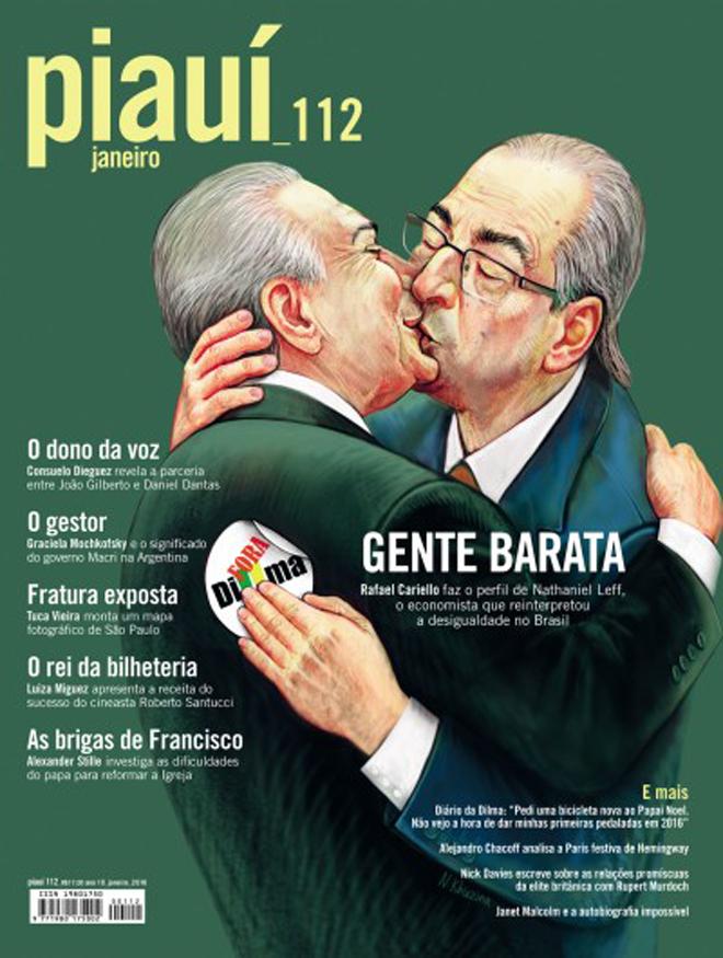 piaui-capa-janeiro-2016-2