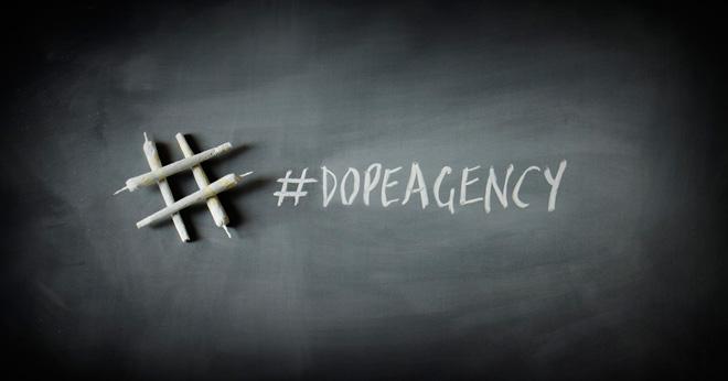 DopeAgency_2