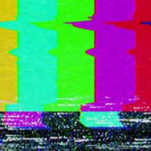 sinal-tv-analogico2