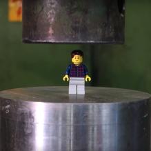 lego-crushed-hydraulic-press