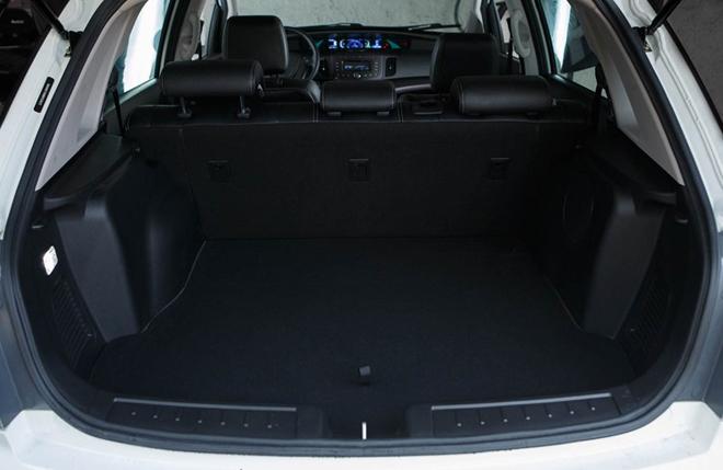 fleety-carro-eletrico6