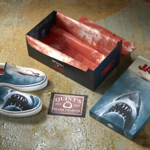 jaws-calcados-sperrys