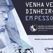 museu-dinheiro-lisboa